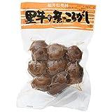 米又 福井県奥越産 里芋の煮っころがし 300g