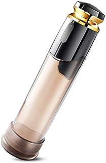 JXX1HG Male Effective Pênisgrowth Pump Enlargement Male 12 Inches Effective Pênisgrowth Pump Enlargement Growth Exercise Novelty Sweet Six Toys