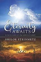 Best journey of eternity Reviews