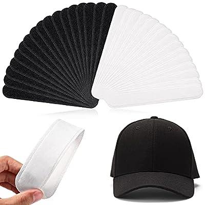 Gejoy Golf Hat Liner