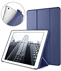 Image of the product DTTO iPad 97 Case 2018 that is listed on the catalogue brand of DTTO.