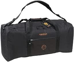 AKONA Duffel Gear Bags (Standard)