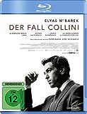 Der Fall Collini [Blu-ray]