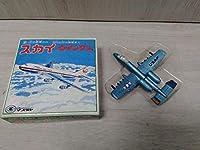 マスダヤ スカイ・ウィングス A142 フェアチャイルド A-10A
