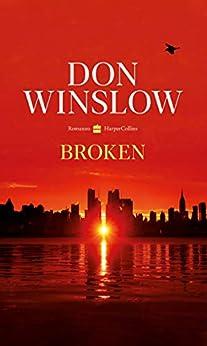 Broken (Versione italiana) di [Don Winslow]