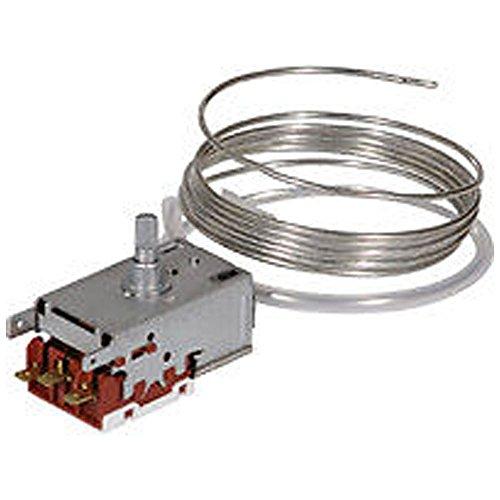 Liebherr echtem Kühlschrank Gefrierschrank Thermostat Temperatur Sensor (K57Montagesätze L2835)