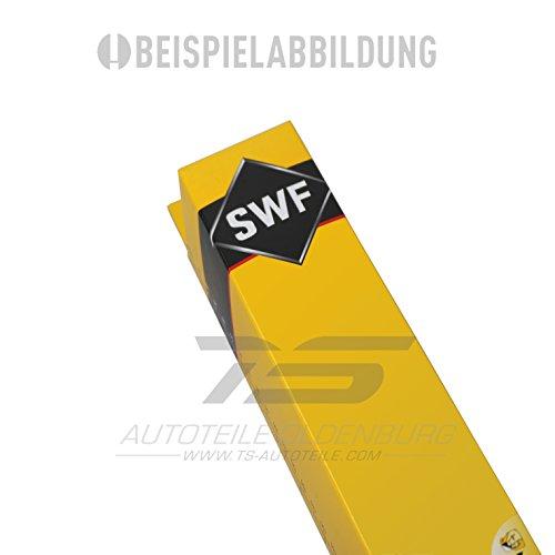SWF 119281 Wischblatt