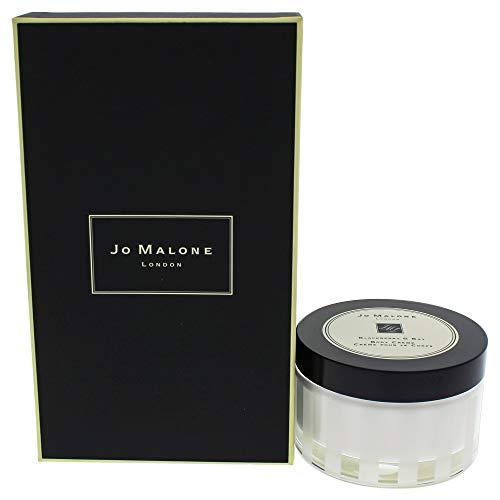 Jo Malone Blackberry & Bay Body Creme 175ml