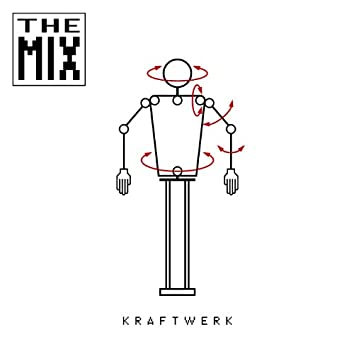 The Mix (2009 Remaster)