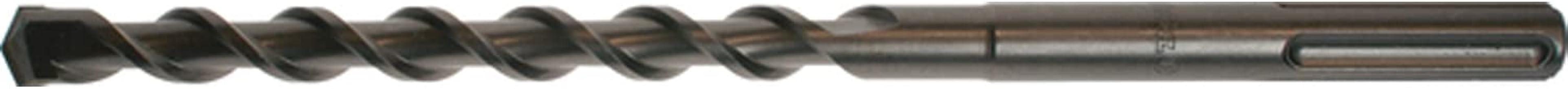 Makita Wiertło SDS-Max, 12 x 540 mm, D-33881