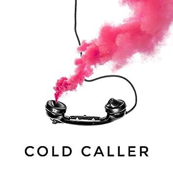 Cold Caller