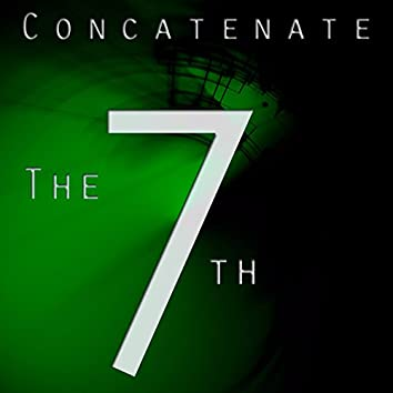 The 7th