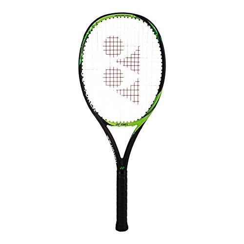 YONEX EZONE 98 Tennis Racquet (Grip Size 4 3/8)