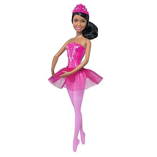 Principessa delle Favole,con abito rosa e cuore luccicante