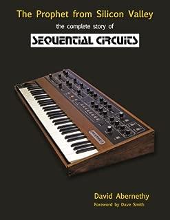 Best david smith instruments Reviews