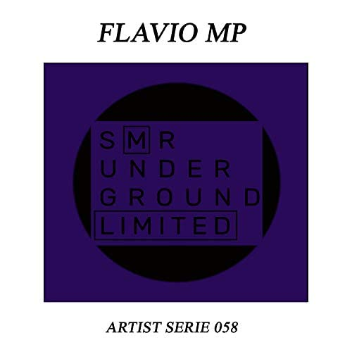 Flavio MP
