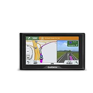 Garmin-Drive-51-USA-LM
