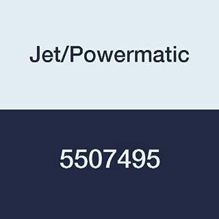 Jet/Powermatic 5507495 A5816#2 Mrse Tpr X Jt3 Arbor