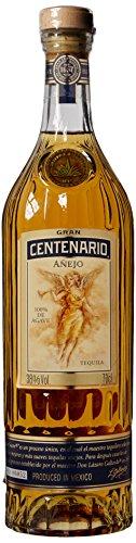 Tequila Gran Centenario Anejo - 700ml