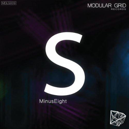 MinusEight