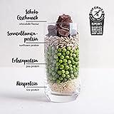 Zoom IMG-2 proteine vegane 3k vegetali in