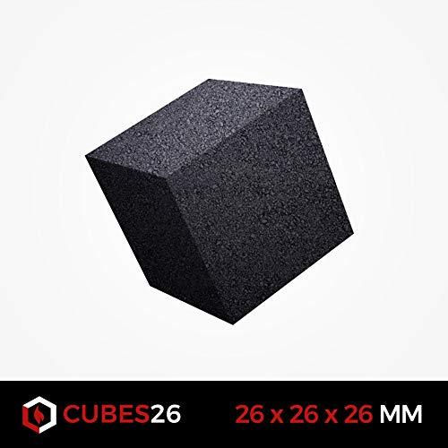BLACKCOCO 1kg - 7