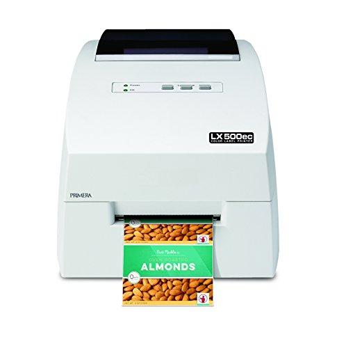 PRIMERA 74276 Etikettendrucker