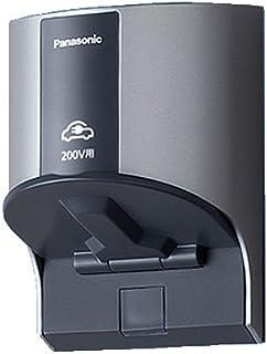 プロランキングパナソニックEV / PHEV充電屋外コンセント200V ..購入
