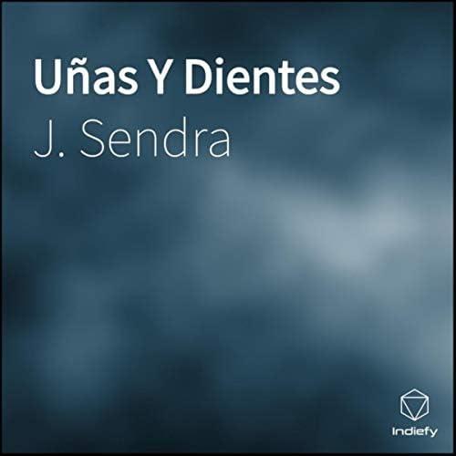 J. Sendra