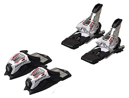 Marker Ski Bindung Race 10 TCX Rennbindung Z 3-10 Skibindung