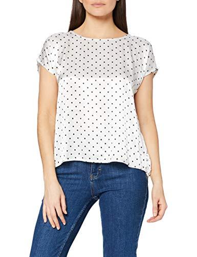 SPARKZ COPENHAGEN damska koszulka Theresa bluzka