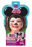 Rubies 3 5316 - Minnie Mouse Schminkset