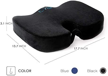2 in 1 blanket seat cushion _image3