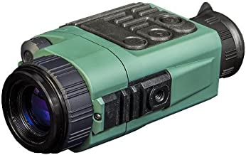 refurbished thermal scopes