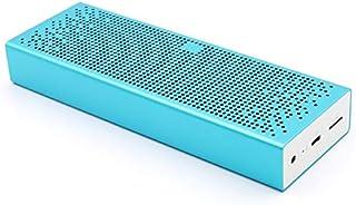 XIAOMI Mini Portable Bluetooth Speaker Wireless Stereo Phone Handsfree Support TF-Bule