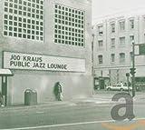 Public jazz lounge...