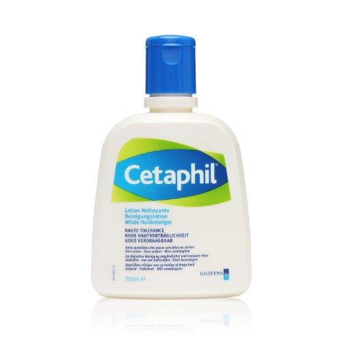Cetaphil Lócion Limpiadora 237ml