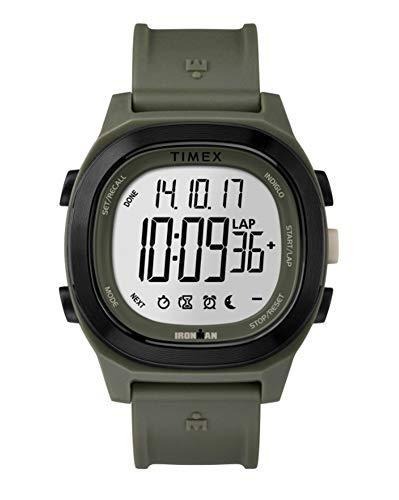 Timex Horloge TW5M19400