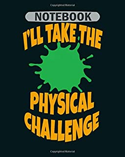 Best double dare physical challenge Reviews