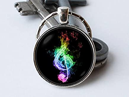 Broadway Jewlery Necklace Keychain Young scrapy Hungry Musical Theatre My Shot Lyrics Huangwiglass Alexander Hamilton Hamilton Musical Necklace