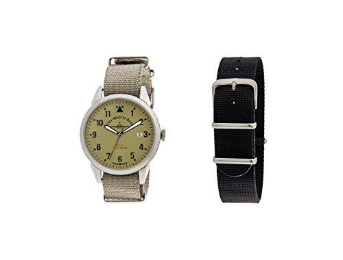 Zeno - Herren -Armbanduhr- ZE5231-4
