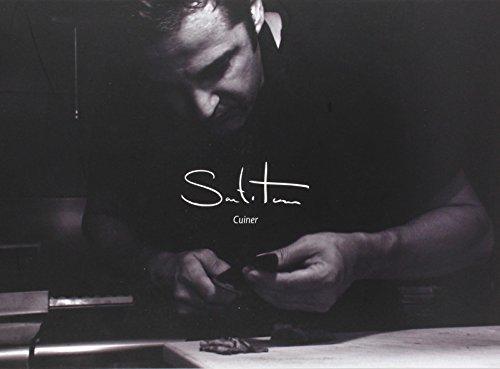 Santi Taura, Cuiner: 391 (Altres Obras)