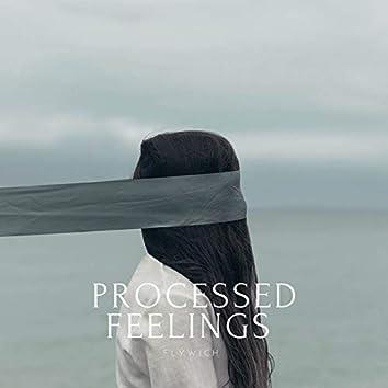 Processed Feelings