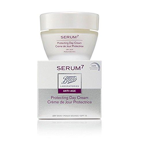 SERUM Bb/CC Crèmes 1 Unité