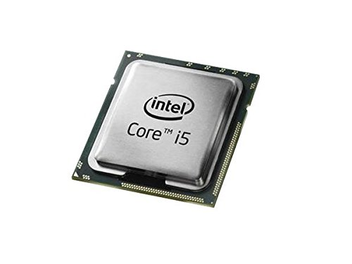 Intel Core i5-6500 3,2GHz Tray CPU