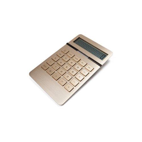 10 Digit Ingot Calculator(テンディジットインゴットカリキュレーター)