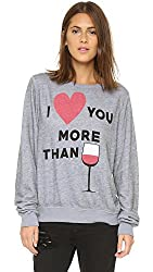 Wildfox for Valentines Day - 15 Valentines Gifts with 2 Day Shipping