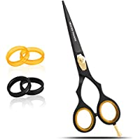 MEISTER Professional Hair-Cutting Barber Salon Scissors