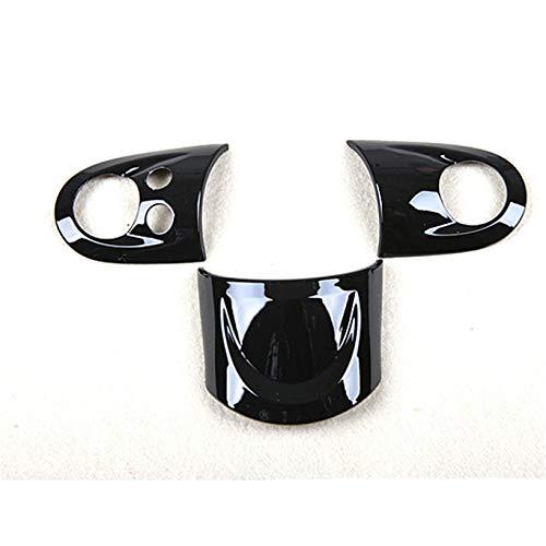 HDX - Coprivolante, copristerzo, copertura di ornamento, in ABS (acrilonitrile-butadiene-stirene)