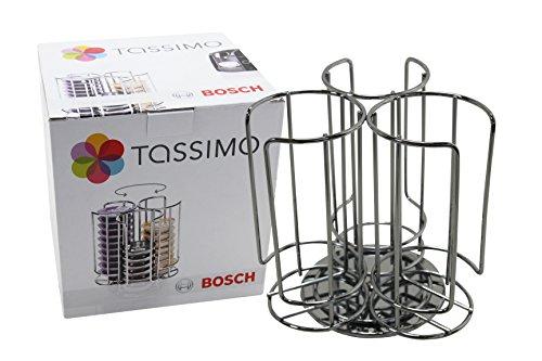 Bosch-Cafetière-Pot à café Tassimo holder.Genuine numéro 00574958 T